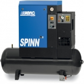 SPINN 11E 10 400/50 TM500 CE